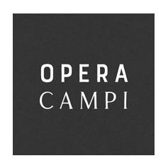 Opera Campi