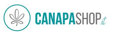 Canapa Shop